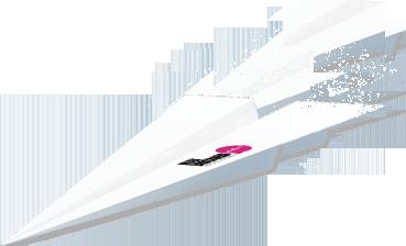 avion1, création site internet lyon