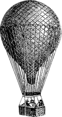 baloon 1, infographiste print lyon