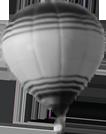 baloon 2, graphiste indépendant lyon