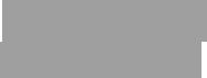 cloud-baloon-1, webdesigner free-lance lyon