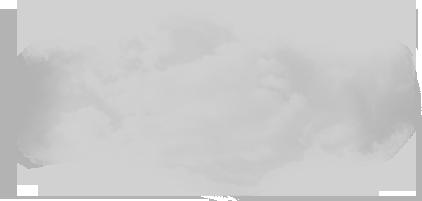 cloud zeppelin 2, graphiste indépendant lyon