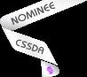 css nominee