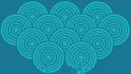 nuage bleu, webdesigner free-lance lyon