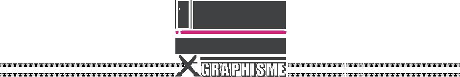 titre works webdesigner lyon, graphiste lyon
