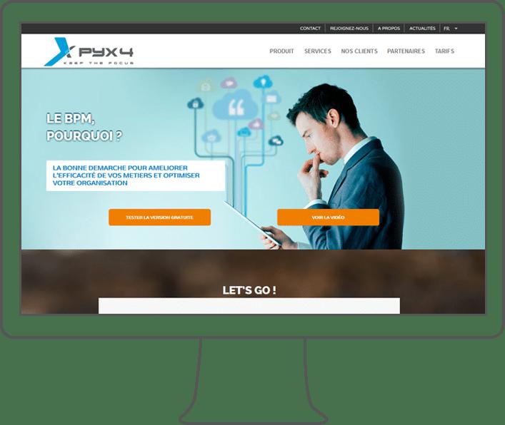 webdesigner free-lance à lyon, graphiste à lyon