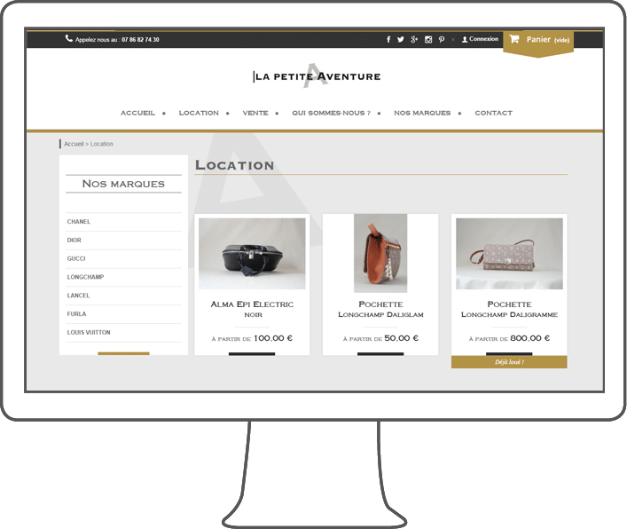creation-site-ecommerce-lapetiteaventure