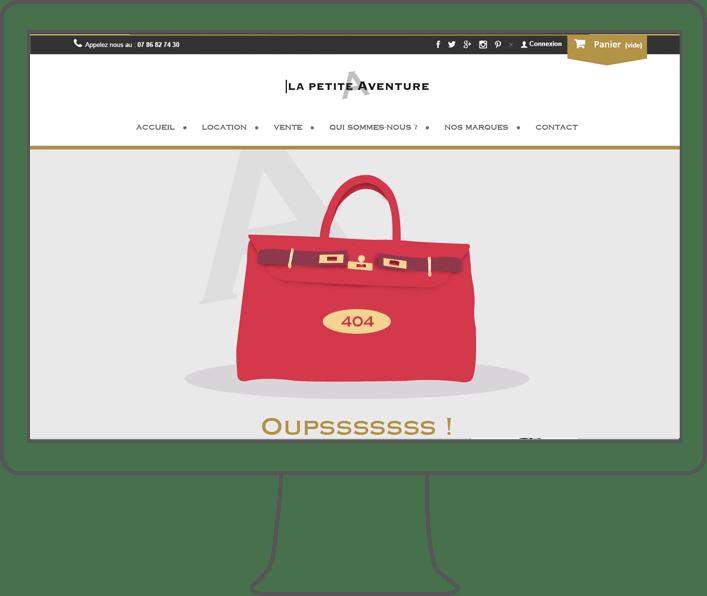 webdesign-site-internet-lapetiteaventure
