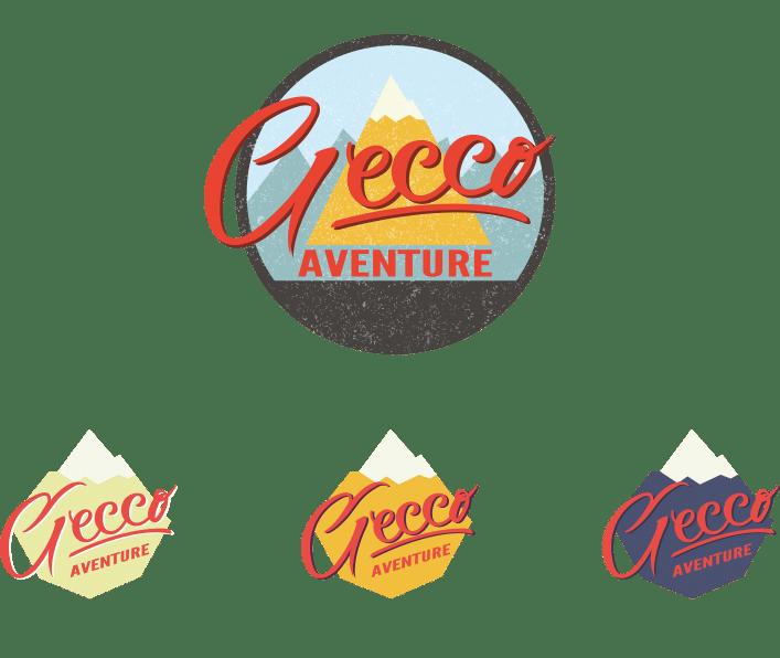 création-du-logo-gecco