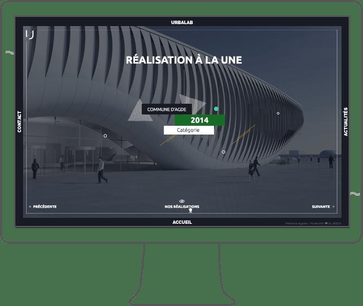creation-site-internet-lyon-urbalab