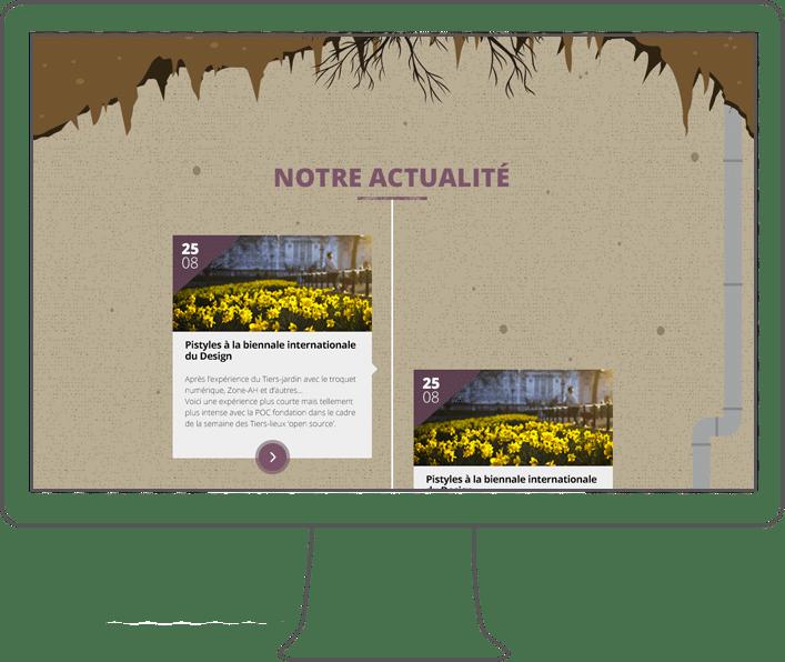 creation-site-internet-pistyles-2