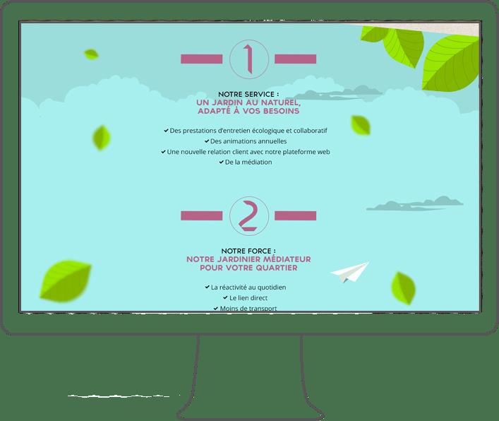 creation-site-internet-pistyles-3