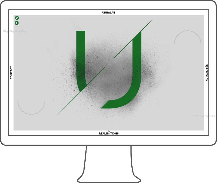 creation-site-internet-urbalab