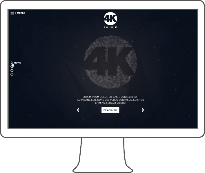 creation-site-web-4knetwork