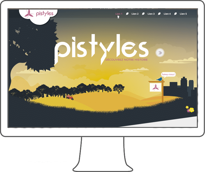 creation-site-web-pistyles-1
