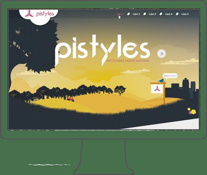 creation-site-web-pistyles-1