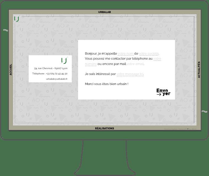 webdesigner-site-internet-urbalab